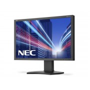 NEC Monitor NEC MultiSync PA302W 30'' RGB-LED AH-IPS Preto