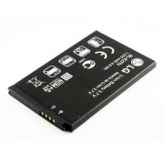 Original Li Ion Polymer Battery BL42FN for LG Mobile Phones