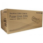FUJI XEROX DOCUPRINT EL300729 FUSER UNIT