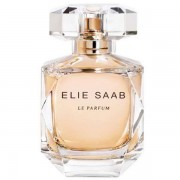 Le Parfum - Elie Saab 50 ml EDP SPRAY