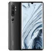 Xiaomi Mi Note 10 Pro 8GB/256GB 6,47'' Preto