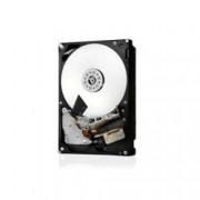 """4TB HGST Ultrastar 7K6000, SAS 12Gb/s, 7200 rpm, 128 MB, 3.5"""" (8.89 cm)"""