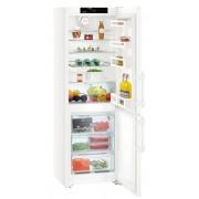 Хладилник с фризер Liebherr CN 3515 + 5 години гаранция