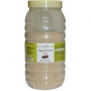 Ayurvedic Life Pippali Root Powder - 1 kg powder