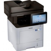 HP INC. SAMSUNG PXPRESS SL-M4580FX MFP PRINTER