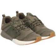 Puma Pulse IGNITE XT VR Wn's Training & Gym Shoes For Women(Olive)