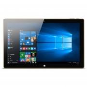 "Tablet Onda OBook11 Pro Windows 10 4GB/64GB 2in1 1920*1080 11.6"" -Oro"