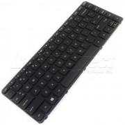 Tastatura Laptop HP Compaq 240 G2 cu rama + CADOU