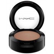 MAC Cosmetics Eyeshadow Satin Cork
