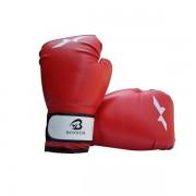 Boxningshandskar / sparringhandskar Bonsem – vuxenstorlek