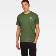 G-Star RAW Satur New Raglan T-Shirt