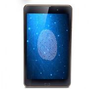 iBall Slide Bio-Mate (8 Inch 8 GB Wi-Fi + 3G Calling Cobalt-Brown)