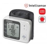 Vérnyomásmérő aut.csuklóra OMRON RS3