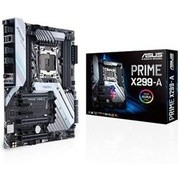 MBO ASUS 2066 PRIME X299-A 0202087