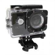 ACTION-kamera-Comicell-J530R-4K-Ultra-HD-Wi-Fi-crna