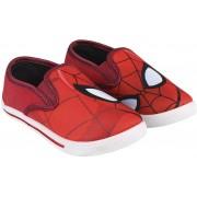 Tenisi Spiderman
