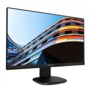 Philips Monitor 243S7EYMB/00