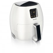 Friteuza Philips HD9240/30 Avance Collection Airfryer XL 2100W Alb