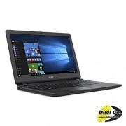 Acer laptop nx.gkyex.010 es1-523 amd a4-7210