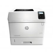 Printer, HP LaserJet M604dn Enterprice, Laser, Duplex, Lan (E6B68A)
