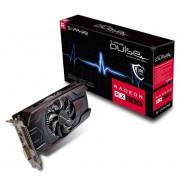 Grafička kartica AMD Radeon RX560 Sapphire Pulse OC 2GB GDDR5, DP/HDMI/DP/128bit/11267-22-20G