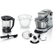 Bosch univerzalni kuhinjski aparat MUM9BX5S22