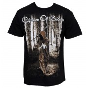 tricou stil metal Children of Bodom - Death Wants You - BRAVADO - 20831009