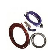 Bull Audio Kit cablu 20mm