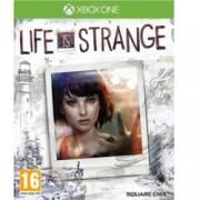 Life Is Strange, за Xbox One