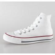 chaussures de tennis montantes pour femmes - CONVERSE - M7650