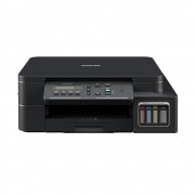 MFP, BROTHER DCP-T310, InkJet (DCPT310RE1)