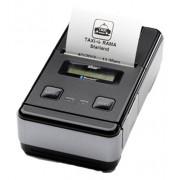 "Impresora térmica portátil Star Micronics SM-S220I, 2"" Bluetooth"