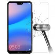 Película Protectora Nillkin Amazing H+Pro para Huawei P20 Lite