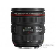 Obiectiv Canon 24-70/F4 IS USM EF-L