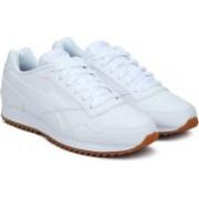 REEBOK CLASSICS REEBOK ROYAL GLIDE RPLCLP Running Shoes For Men(White)