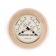 Komfort mérő, nagy (15cm)