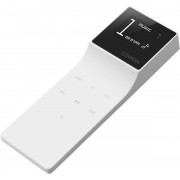 Cowon iAudio E3, 8GB MP3 speler 8GB Wit