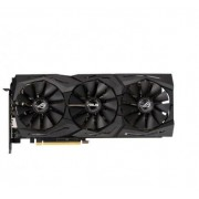 Placa video Asus GeForce RTX 2060 ROG STRIX 6G, 6GB, GDDR6, 192-bit + Bonus Call of Duty: Modern Warfare Bundle
