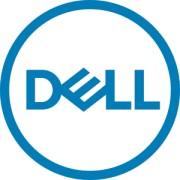 Laptop Dell Latitude 7400 Intel Core i7-8665U 8GB DDR4 512GB HDD Intel UHD 620 Graphics Ubuntu Linux 18.04