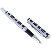 Anka Verlag Roller Ball Pen Keyboard/Sheet
