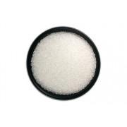 Profikoření - Kyselina citrónová (100g)