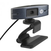 HP Webcam HD 2300 Уеб Камера