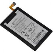 Original Li Ion Polymer Replacement Battery ED30 for Motorola Moto G XT937C XT1028 XT1031 XT1032