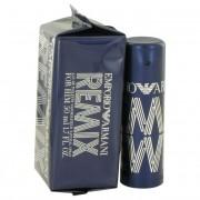 Giorgio Armani Emporio Remix Eau De Toilette Spray 1.7 oz / 50 mL Fragrances 446262