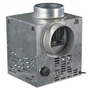 Вентилатор за камини VENTS KAM 125