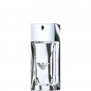 Armani diamonds for men eau de toilette 50 ML
