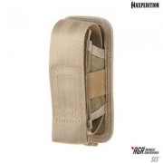 Maxpedition SES Single Sheath Pouch (Färg: Tan)