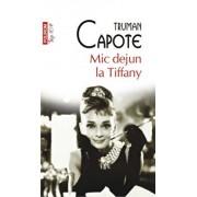 Mic dejun la Tiffany (Top 10+)/Truman Capote