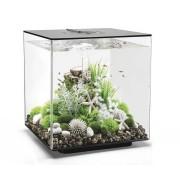 biOrb akvárium CUBE MCR 30 černá