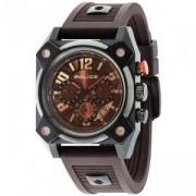 Мъжки часовник Police - Hellcat, PL.14690JSB/12AP